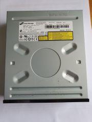 DVD Laufwerk für PC