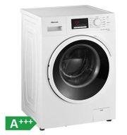 hisense waschmaschine 8kg