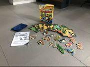 Kinderspiel von Ravensburger 3-7 Jahre