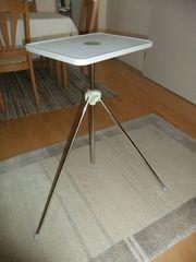 Projektortisch Beamer Dia Tisch Projektorständer