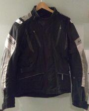 Motorradjacke Held 6023 Größe M