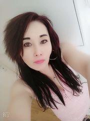 China Massage für Frauen und