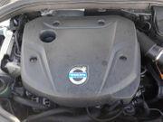 Motor Volvo XC60 D4204T5 2014