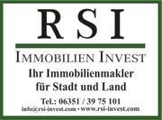 Bauern-Winzerhof in Rheinhessen gesucht