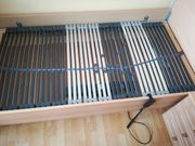 Elektrischer Lattenrost 100 x 200