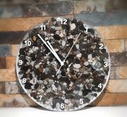 Creativ-Uhren