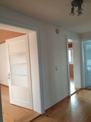 3 Zimmer Wohnung am Kummenberg