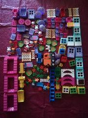 Lego Duplo unico Zubehör