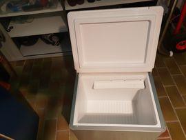 Kühlbox: Kleinanzeigen aus Dornbirn - Rubrik Campingartikel