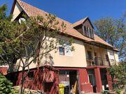 Ungarn Haus am Balaton südlich