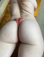 Nacktbilder solo videos