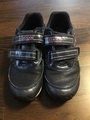 Kinder Schuhe Geox