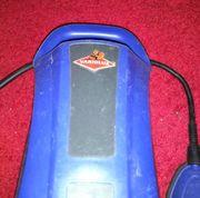 Wasserpumpe Tauchpumpe 850W