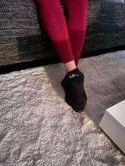 Unterwäsche Socken Nylons