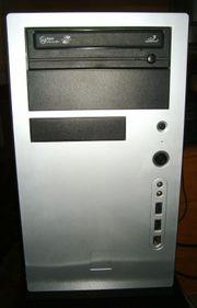 Komplett PC I5 3 3GHz