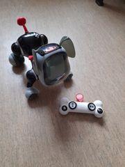 Doggy Roboter