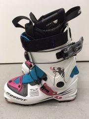 Damen Skitourenschuh NEU