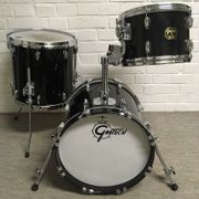 Gretsch USA Custom Drum Set