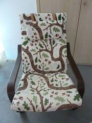 Möbel Kaufen Neu Stuhl Ikea Haushaltamp; Und Gebraucht EYDWI2H9