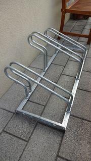 Fahrradständer 3eer