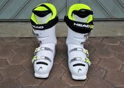 Head Raptor 60 Ski Schuhe