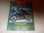 MIKE HAILWOOD NSU Lambretta Motorrad