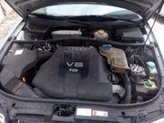 Audi A4 B5 Avant 2