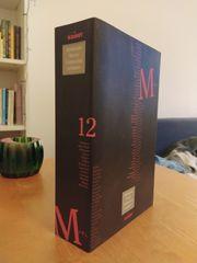 Kindlers Literaturlexikon 26 Bd