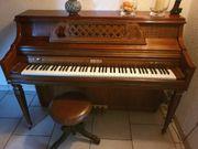 Klavier Kimball