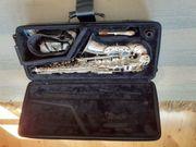 Alt-Saxophon Yamaha YAS-875-EX-S Mark III