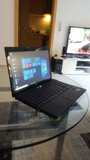 HP ProBook 4515s Notebook 15
