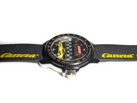 Sportliche Armbanduhr von Carrera: Kleinanzeigen aus Nürnberg Wetzendorf - Rubrik Uhren