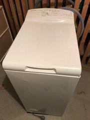 Toploader Waschmaschine von Privileg 5