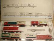 Märklin 34090 Cargo Sprinter BR