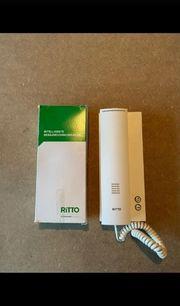 Ritto 1763070 Wohntelefon
