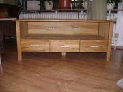 HIFI TV Tisch Royal Oak
