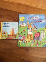Ostern Kinderbücher
