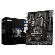 Intel Comet Lake-S Bundle