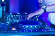 DJ gesucht Wir können weiterhelfen
