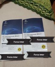 2 karten Borussia Dortmund gegen