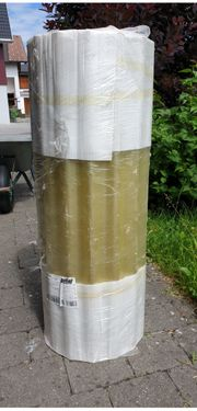 Polyester Wellbahn