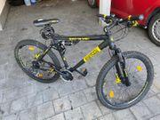 Fahrrad Roadsign