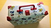 Koffer Disney Babies Mickey- Mouse -