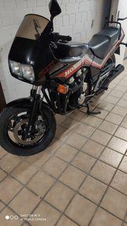 Honda CBX 750 Bj 1984