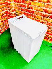 6Kg A Toplader Waschmaschine AEG