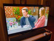 Sony LED TV KD-55KD9305 4K