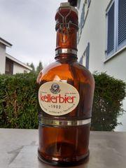 Frastanzer Bierkrug 2Liter