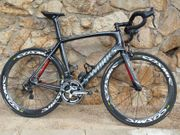 Specialized Venge S-Works Carbon