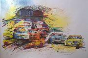 Poster DTM Meisterschaft 1994