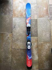 Ski-Head Kinder sehr gut erhalten